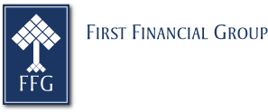 First Financial Group